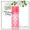 Victoria's Secret Pink / Body Mist 250 ml. (Hot Crush)