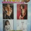 DVD นางแบบอิโรติค รวมนางแบบสุดเซ็กซี่แบบลับเฉพาะ ชุด3 vol.6