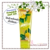 Bath & Body Works / Ultra Shea Body Cream 226 ml. (Sparkling Limoncello)