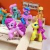 ID: A083 Plug iphone pony