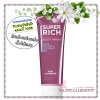 Bath & Body Works / Moisturizing Body Wash 296 ml. (Pink Cashmere)
