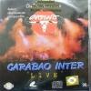 VCD Concert Carabao inter คอนเสิร์ต คาราบาว อินเตอร์