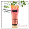 Victoria's Secret The Mist Collection / Fragrance Lotion 236 ml. (Pure Seduction Lace) *Limited Edition