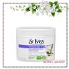 St. Ives / Timeless Skin Collagen Elastin Facial Moisturizer 283 g.