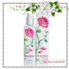Crabtree & Evelyn - Body Lotion 245 ml. (Rosewater)