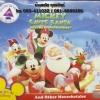 VCD การ์ตูนแก๊งมิคกี้ กับ คริสต์มาสหฤหรรษ์