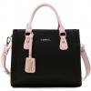 กระเป๋า Axixi ของแท้ รุ่น 11219 (Black)