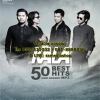 MP3 Kala : 50 Best Hits