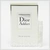 Christian Dior Addict (EAU DE TOILETTE)