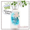 Bath & Body Works / Body Lotion 236 ml. (Fresh Sparkling Snow) *Limited Edition