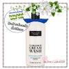 Victoria's Secret Body Care / Ultrarich Cream Wash 355 ml. (Passionflower)
