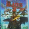 DVD อภินิหารไวกิ้งพิชิตมังกร2 (พากย์ไทย)