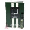 Dunhill Icon RACING (EAU DE PARFUM)