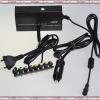 Adapter Notebook ใช้ได้ทุกยี่ห้อ ทั้งไฟบ้านและรถยนต์ มีช่อง USB Port