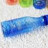 ขวดน้ำCN Blue