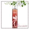 Bath & Body Works / Fragrance Mist 236 ml. (Mahogany Teakwood) *Discontinued