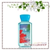 Bath & Body Works / Travel Size Shower Gel 88 ml. (Pure Paradise)