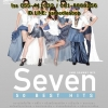 MP3 Seven : 50 Best hits