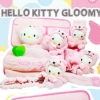 ( ลด 15%) HELLO KITTY - SET 3 : Glooming peace