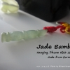 HI03 hanging phone Bamboo Green Jade 128.00 บาท