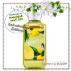 Bath & Body Works / Shower Gel 295 ml. (Sparkling Limoncello)