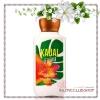 Bath & Body Works / Body Lotion 236 ml. (Kauai Lei Flower) *Limited Edition