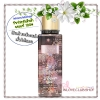 Victoria's Secret The Mist Collection / Fragrance Mist 250 ml. (Champagne Glow) *Limited Edition