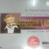 CD Frankie Laine