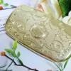 Majolica Majorca / Skin Remaker Pore Cover (Case)
