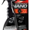 Superior NanoWax™ Spray (นาโนแว็กซ์ สเปร์ย)