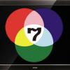 ดูทีวีออนไลน์ HD : ดูทีวี CH 7 ออนไลน์ คมชัดระดับ HD