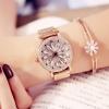 นาฬิกาสวยๆของผู้หญิง