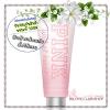 Victoria's Secret Pink / 2 in 1 Wash & Scrub 300 ml. (Wild At Heart)
