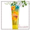 Bath & Body Works / Ultra Shea Body Cream 226 ml. (Wild Honeysuckle) #AIR