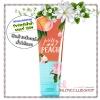 Bath & Body Works / Ultra Shea Body Cream 226 ml. (Pretty as a Peach) #AIR