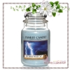 Yankee Candle / Large Jar Candle 22 oz. (Storm Watch)