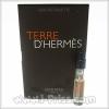 Hermes Terre d'Hermes (EAU DE TOILETTE)