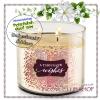 Bath & Body Works Slatkin & Co / Candle 14.5 oz. (A Thousand Wishes) *Winner Awards