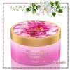 Victoria's Secret Fantasies / Body Butter 185 g. (Love Addict)