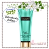Victoria's Secret The Mist Collection / Fragrant Hand & Body Cream 200 ml. (Exotic)