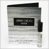 Jimmy Choo Man (EAU DE TOILETTE)