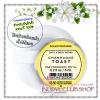 Bath & Body Works - Slatkin & Co / Scentportable Refill 6 ml. (Champagne Toast)