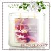 Bath & Body Works Slatkin & Co / Candle 14.5 oz. (Twilight Woods)