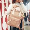 ขายกระเป๋าออนไลน์ผ่านเน็ต กระเป๋าสะพายข้าง ผู้หญิง วัยรุ่น Messenger bag female bags