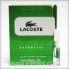 Lacoste Essential (EAU DE TOILETTE POUR HOMME)