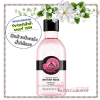 The Body Shop / Shower Gel 250 ml. (British Rose)