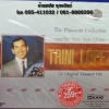 CD The Platinum Collection The Very Best of TRINI LOPEZ