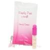 Aquolina Pink Sugar Simply Pink (EAU DE TOILETTE)
