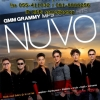 MP3 NUVO : 50 Best hits