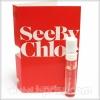 Chloe SeeBy Chloe (EAU DE PARFUM)